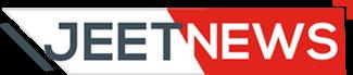 Jeet News